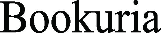 Bookuria